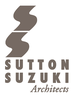 Sutton Suzuki Architects