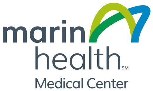 Gallery Image marin-builders-marin-health-medical-center-logo.jpg