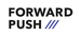 Forward Push