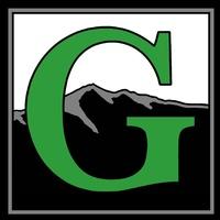 G Family, Inc.