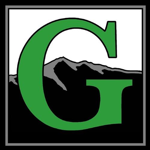 Gallery Image marin-builders-g-family-logo.jpg