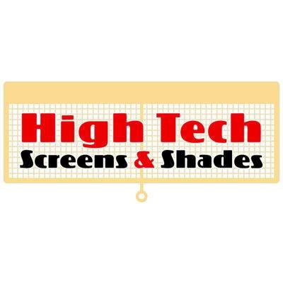 Gallery Image marin-builders-high%20tech-screens-shades-logo.jpg