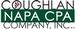Coughlan Napa CPA Company, Inc.
