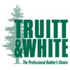 Truitt and White - Marvin Design Gallery