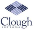 Clough Construction