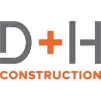 D+H Construction