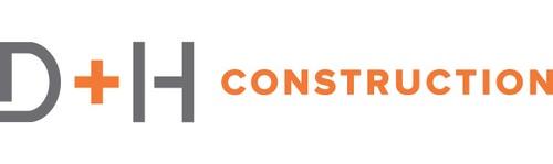 Gallery Image marin-builders-d-h-construction-logo.jpg
