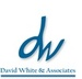 David White & Associates