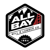 All Bay Mill and Lumber