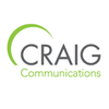 Craig Communications, Inc.