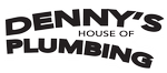 Denny's House of Plumbing
