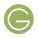 Gusiff Marketing Group