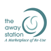 The Away Station, Inc.