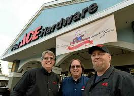 Gallery Image Marin-Builders-Pini-Ace-Hardware-owners.jpg