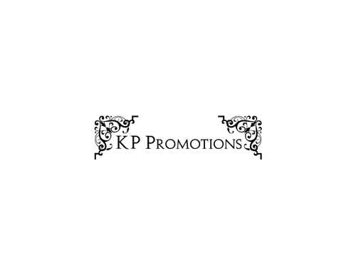 Gallery Image Marin-Builders-KP%20Promotions-logo.png
