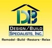 Design/Build Specialists, Inc.