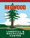 Redwood Landfill, Recycling and Composting Center