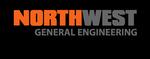 Northwest General Engineering