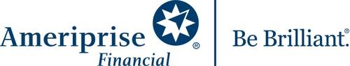 Gallery Image Marin-Builders-Ameriprise-Financial-Logo.jpg