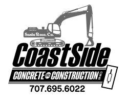 Gallery Image marin-builders-coastside-concrete-construction-logo.jpg