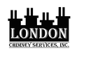 London Chimney Services, Inc.