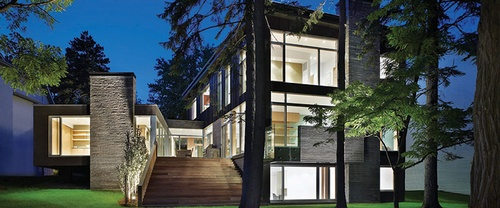 Gallery Image Glass%20Concepts%20Home%20Page_090816-102508.jpg
