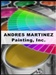 Andres Martinez Painting, Inc.