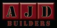 AJD Builders, Inc.