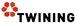 Twining, Inc.