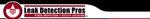 Leak Detection Pros, Inc.