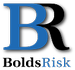 Bolds Risk & Insurance Services
