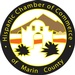 Hispanic Chamber of Commerce of Marin