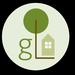 GreenLynx