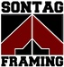 Sontag Construction, Inc.