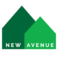 Gallery Image New%20Avenue.png