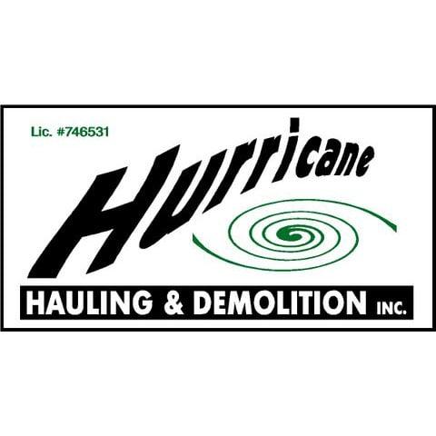 Gallery Image marin-builders-hurricane-hauling-demolition-logo_041119-015732.jpg