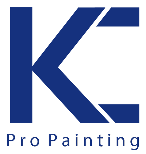 Gallery Image Marin-Builders-kc-painting-logo_060318-054648.png