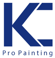 KC Pro Painting