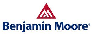 Gallery Image Marin-Buiilders%20-%20Benjamin-Moore-logo.jpg