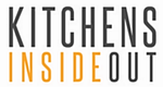 Kitchens Inside Out