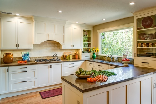 Gallery Image kitchens%20inside%20out.jpg