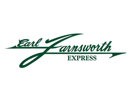 Gallery Image marin-builders-earl-farnsworth-express-logo.png