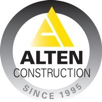 Alten Construction, Inc.