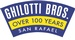 Ghilotti Bros., Inc.