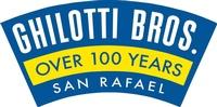 Ghilotti Bros., Inc.