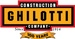 Ghilotti Construction Company