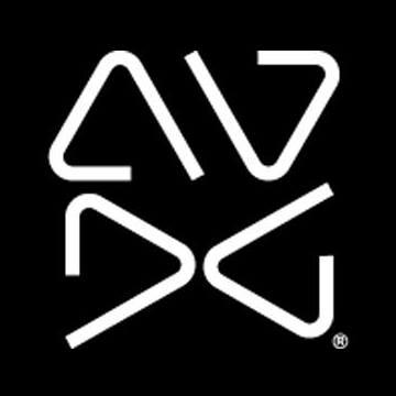 Gallery Image marin-builders-avdg-logo.jpg