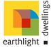 Laurie E. Friedman AIA Earthlight Dwellings