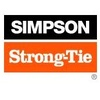 Simpson Strong-Tie Company, Inc.