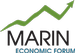 Marin Economic Forum